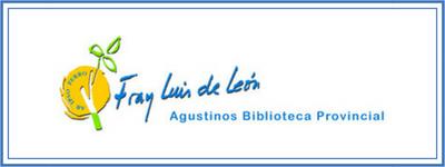 Biblioteca Agustiniana Fray Luis de León
